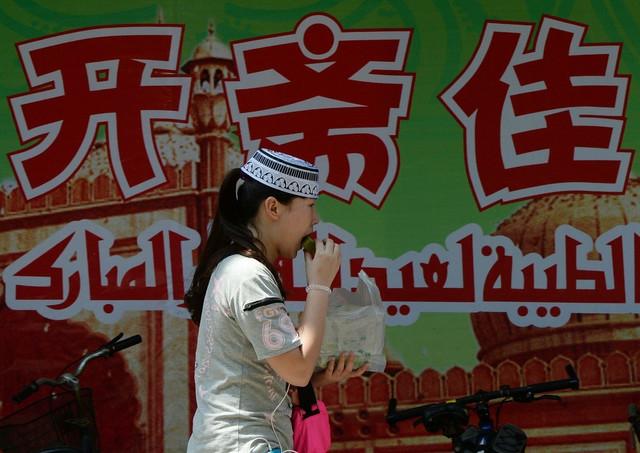 Muslimani u Kini se plaše da vlasti žele da izbrišu njihovu kulturu