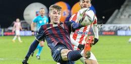 Młodzi gracze ze Szczecina dają wygrane w lidze. Sami swoi błyszczą i nie ma na nich mocnych