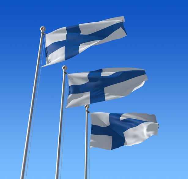 Finlandia, fot. Regissercom