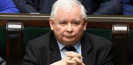 Kaczyński ujawnia co dalej z raportem ws. katastrofy smoleńskiej. Poznamy go 10 kwietnia?