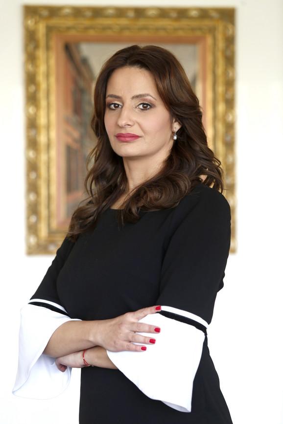 Sprečavamo da troškovi naplate malih dugova budu veći od glavnice: Nela Kuburović