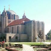 Srpska svetinja u srcu Amerike: Pravoslavna crkva u Detroitu slavi 104 GODINE postojanja (FOTO)