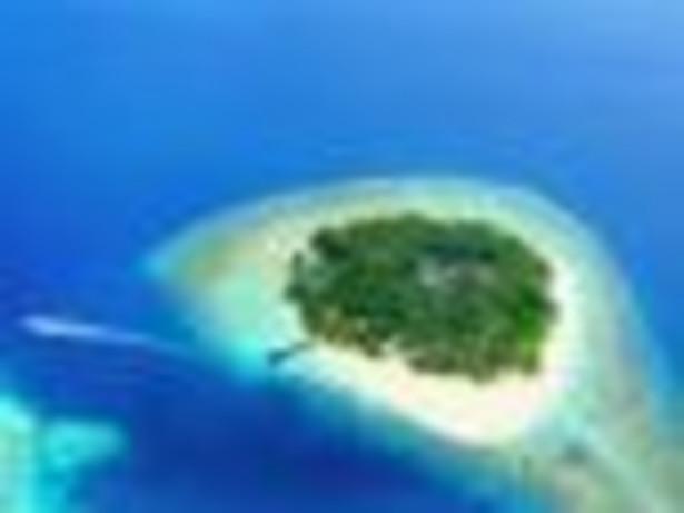 Japoński rząd wykupi wysepki za ponad 2 miliardy jenów (ok.26 milionów dolarów)