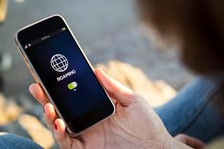 Za darmowy roaming znowu trzeba będzie płacić