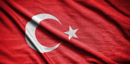 Turcja zawiesza kontakty z Holandią. To dyplomatyczna wojna