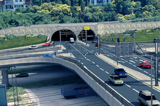 tunel2 foto Promo