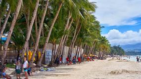 Jedna z najpiękniejszych wysp świata zostanie zamknięta na pół roku