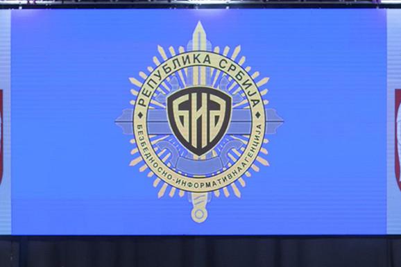 Srpska TAJNA SLUŽBA nastala je još u 19. veku, a evo kojih PET OSOBINA je morao da ima svaki agent
