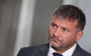 Żurek: Mamy zadanie, żeby odkłamać każdy przypadek opisany w kampanii Polskiej Fundacji Narodowej