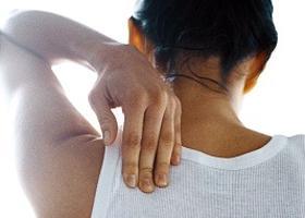 deformáló vállízületi kezelés