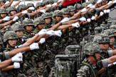južna koreja vojska
