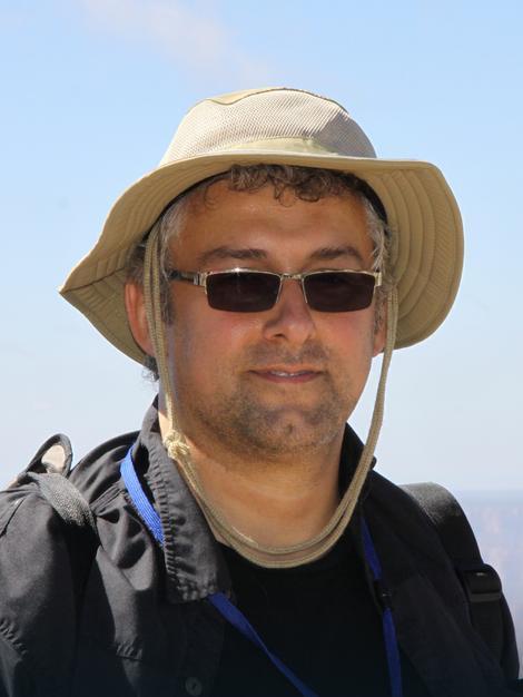 Tomislav Terzin
