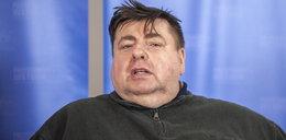 Piotr Semka zakażony koronawirusem. Stan dziennikarza jest ciężki