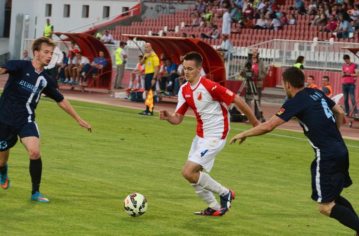 629208_novi-sad10006-fudbaler-vojvodine-mirko-ivanic-foto-nenad-mihajlovic