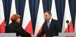 USA zrobiły Polsce wspaniały prezent na Święto Niepodległości