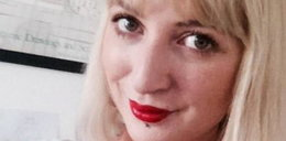 29-latka porwana z imprezy na zamku i zamordowana