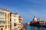 Venecijanska laguna