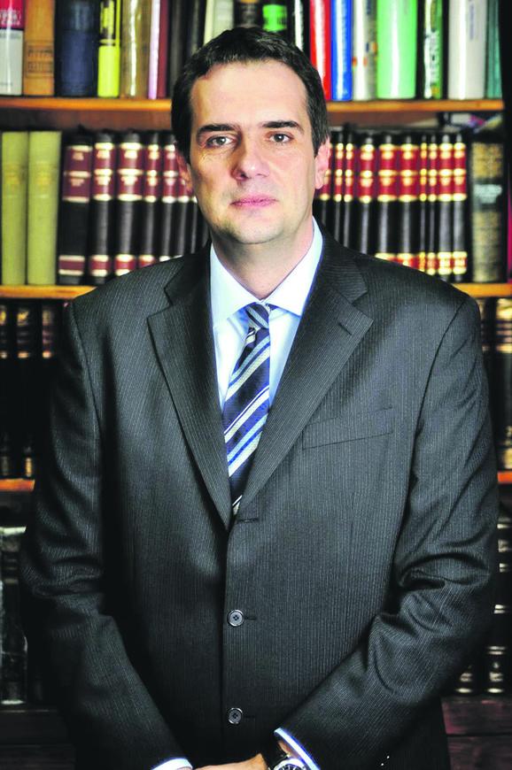 Dejan Filipović