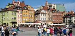 Najpopularniejsze nazwiska w Polsce. Sprawdź, czy twoje jest na liście