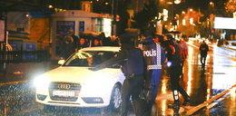 Turcja: zidentyfikowano 35 spośród 39 ofiar