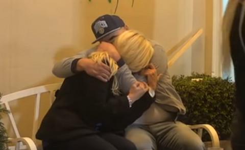 BILE SU BLISKE PRIJATELJICE: Suzana Perović vrištala od bola kada je saznala da je preminula Divna Karleuša