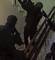 """(VIDEO) DRAMATIČNA AKCIJA CRNOGORSKE POLICIJE Ovako je izgledao upad u ozloglašeni """"PENTAGON"""" ŠKALJARSKOG KLANA"""