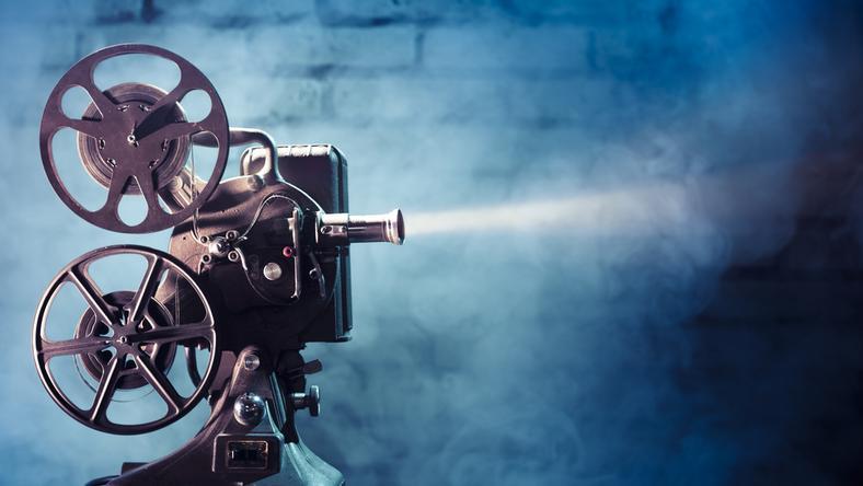 Podkarpackie: warsztaty dla początkujących twórców filmowych
