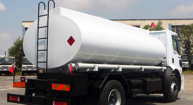 Petroleum tanker drivers suspend proposed nationwide strike.