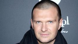 Maciej Zień  przeprasza publicznie na Facebooku swojego wspólnika
