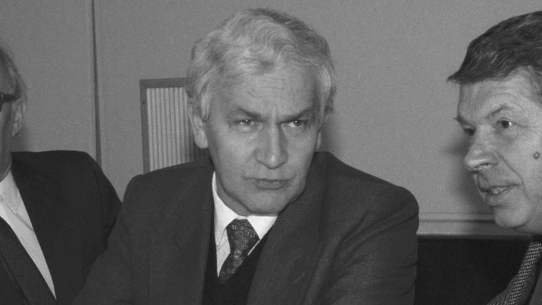 Władysław Baka