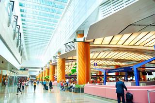 Singapur będzie jednym z partnerów przy budowie CPK?