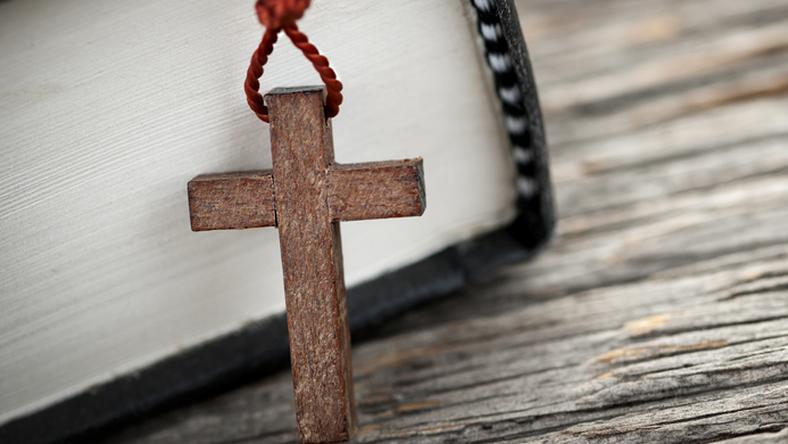 Naukowcy z KUL będą badać parafie i kościoły polskie w USA