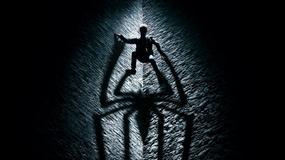 Stan Lee: Spider-Man nie będzie biseksualistą