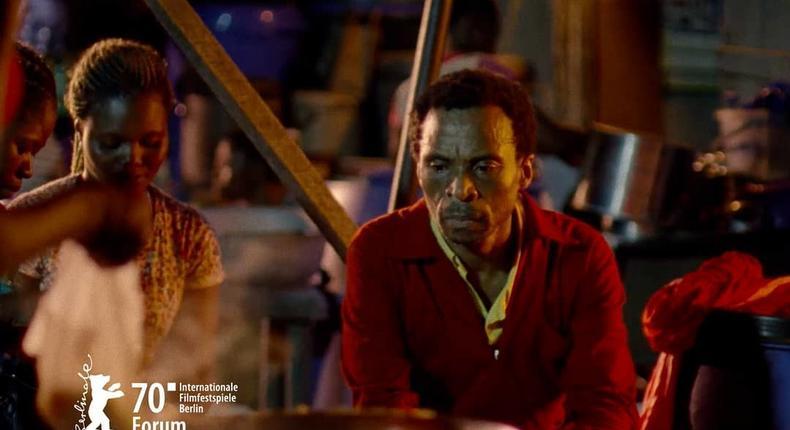 'Eyimofe' set for American theatre run  [Instagram/@chukoesiri]