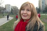 slavica zivkovic foto Youtube SDP Srbije 2016