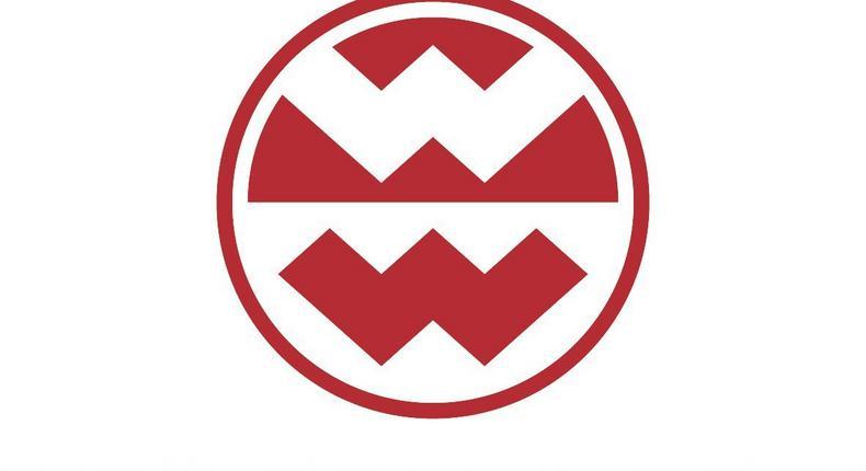 Welt der Wunder logo
