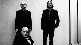 "Płyta ""Automatic for the People"" R.E.M. kończy 25 lat"