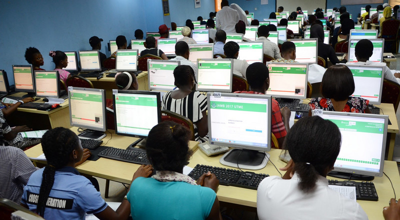 2019 UTME: JAMB warns candidates to beware of fraudsters on social media
