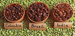 Cena kawy rośnie. Plantatorzy porzucają uprawy!