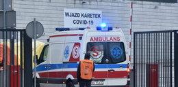 Koronawirus w Polsce. Resort zdrowia podał nowe dane