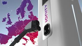 Niemieckie koncerny stworzą europejską sieć ładowania aut elektrycznych