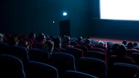 41. Festiwal Filmowy w Gdyni. Poznaliśmy konkursowe ekranizacje