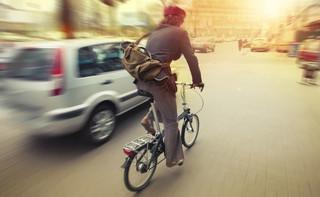 Trójmiasto: Eksperyment z rowerową elektromobilnością