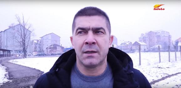 Vlastimir Lukić
