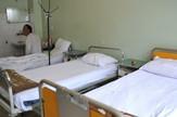 Pribojska bolnica: Prethdoni direktor podneo ostavku zbog loših uslova rada