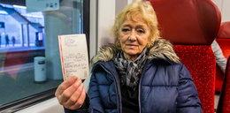 Droższe bilety Kolei Wielkopolskich