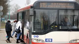 Mieszkańcy obronili autobus do Zagórza, ale to nie koniec batalii o autobusy w Sosnowcu!