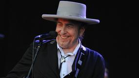 Znamy szczegóły nowego albumu Boba Dylana