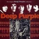 "Deep Purple - ""Deep Purple"""