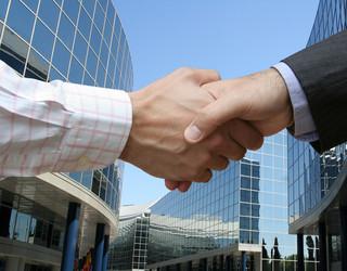 Obligacje korzystniejsze niż kredyt inwestycyjny?